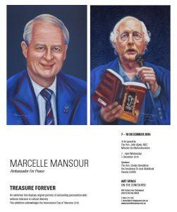 marcelle-mansour