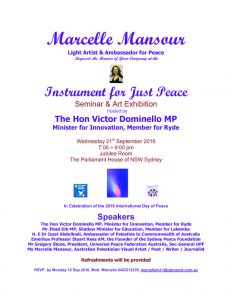 marcelle-mansour-invite-on-21st-sep-2016