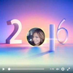 marcelle-mansour-facebook-a-year-review-2016