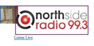 northside-raio-99-3