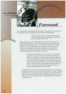 Shifting-Waves-Foreword-Page-8-©-Marcelle-Mansour-1998